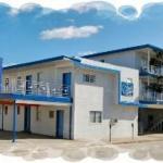 Sea Foam Motel, Wildwood