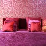 Foto Hotel: Villa Elsa, Oostduinkerke