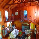 Maureen's Bed and Breakfast, Hilo