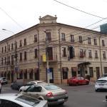 apartament 2 camere, Constanţa