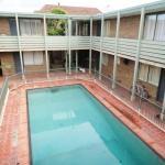 Hotellikuvia: Stayinn Motel, Melbourne