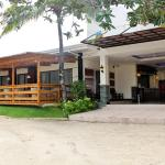 BlueFins Resort, Mactan