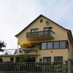 Hotel Pictures: Haus Linn, Hachenburg