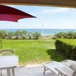 Hotel Pictures: Residence Fior Di Mare, San-Nicolao