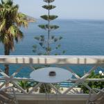 Melas Apartments,  Agios Nikolaos