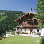 Hotel Pictures: Geislerhof, Gerlos
