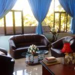 Sunila Family Resort, Anuradhapura