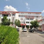 Hotel Dobrogea,  Constanţa