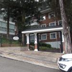 Apartamento 306 Homelland, Gramado