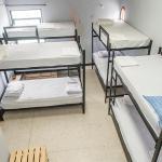 Lost Inn Managua Hostel, Managua