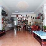 Phuong Thao Hotel,  Con Dao
