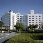 Hotel Marix,  Miyazaki