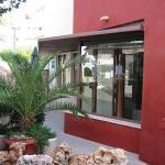 Hostal Residencia Sutimar, Paguera