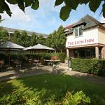 Hotel Pictures: The Lion Inn, Chelmsford