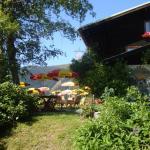 Berghotel Blaickner's Sonnalm, Zell am See