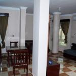 A1 Apartments, Hurghada