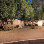 Cimmeron Home, Scottsdale