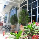 Hotel La Casona,  Barranquilla