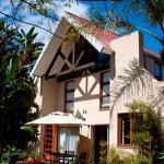 Orchard Lane Guest House, Stellenbosch
