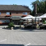 Hotel Pictures: Hotel & Restaurant König-Stuben, Bispingen