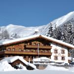 酒店图片: Hotel Glockenstuhl, 盖洛斯