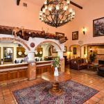 (4.5/5)   Best Western Casa Grande Inn and Suites  reviews