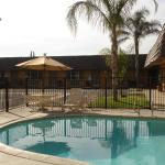 Americas Best Value Inn - Clovis,  Clovis