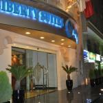 Liberty Suites Doha, Doha