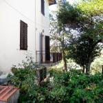 Affittacamere Leonetto,  San Gimignano