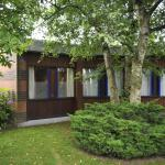 Hôtel Agena, Faches-Thumesnil
