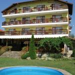 Hotel Pictures: Margarita Hotel, Varna City