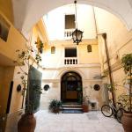Azzurretta Guest House, Lecce
