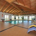 Fotos del hotel: Wellness Pension Waldhof, Sankt Georgen