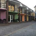 Club Hotel Aquarel, Schastlivtsevo