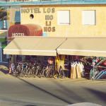 Hotel Los Molinos,  Lo Pagán