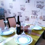 Stay at City Centre,  Tbilisi City