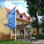 Hotel Pictures: Gasthaus & Pension Zum Hirsch, Gehlberg