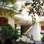 Bahga Palace 2 Residential Apartments, Hurghada