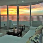 Apartamentos SOHO Style - Frente al Mar CTG, Cartagena de Indias