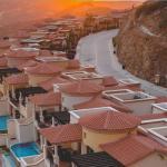 Suites at Luxury Resort in Cabo San Lucas, Cabo San Lucas