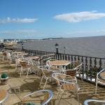 Daunceys Hotel, Weston-super-Mare