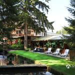 Hotel Pictures: Theis-Mühle, Biersdorf