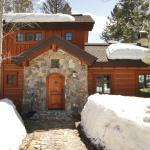 Rock Creek Cottage - 12 Cottage, Arling