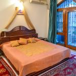 2-bedded BnB, by GuestHouser, New Delhi