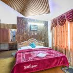 Boutique room room for 3, by GuestHouser,  Dalhousie