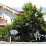 Hotel Pictures: Hotel Limmerhof, Taufkirchen