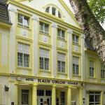 Hotel Pictures: Hotel Haus Union, Oberhausen