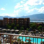 Hotel Pictures: Spirit Ridge At NK'MIP Resort, Osoyoos