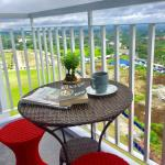 Wind Residences by Team G,  Tagaytay