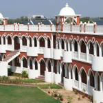 Aum Health Resort,  Rawāl